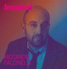 Riccardo Falcinelli - Incontri sul design