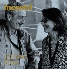 Stefano Rovai - Incontri sul Design
