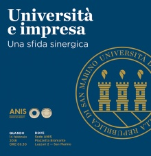 Università e Impresa