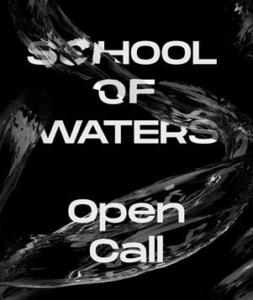 School of waters