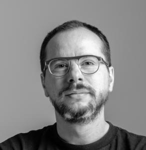 Matteo Moretti - unirsm
