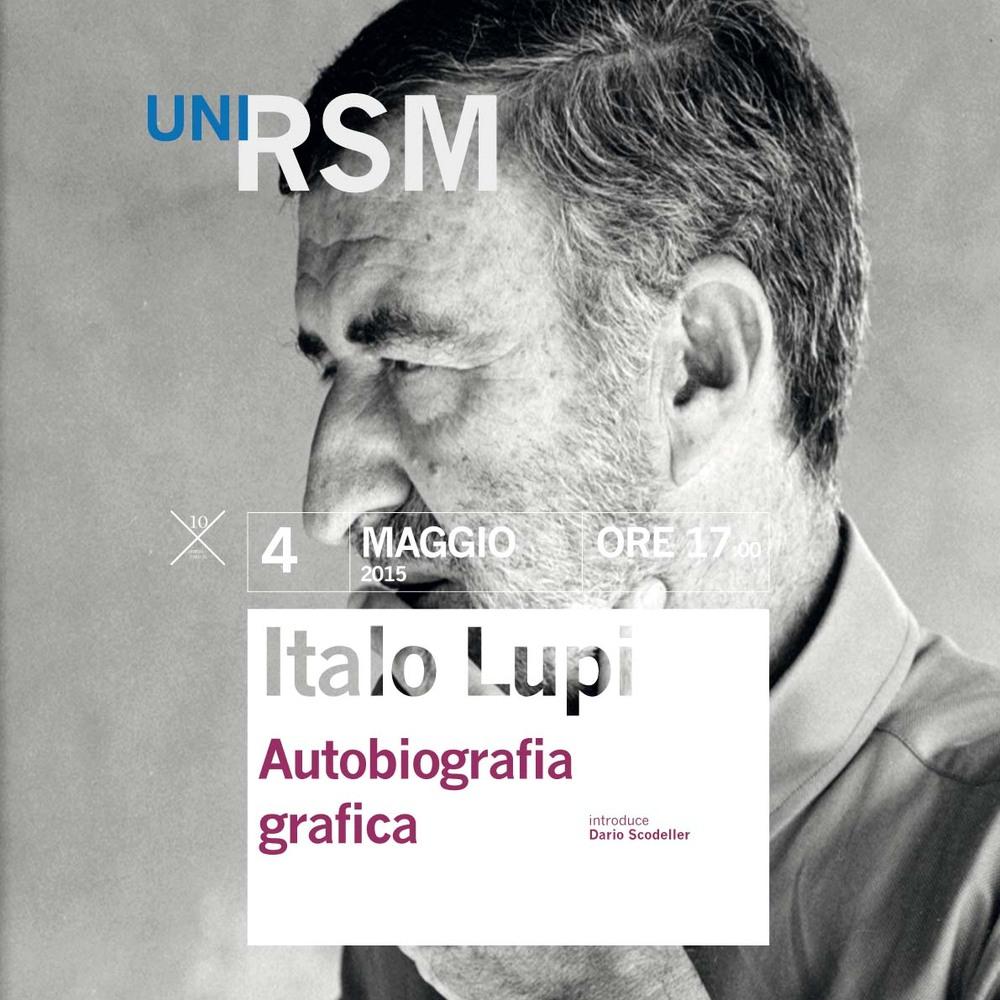 LUPI_UNIRSM_2015_news
