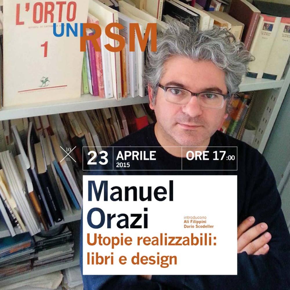 Orazi_UNIRSM_2015_news