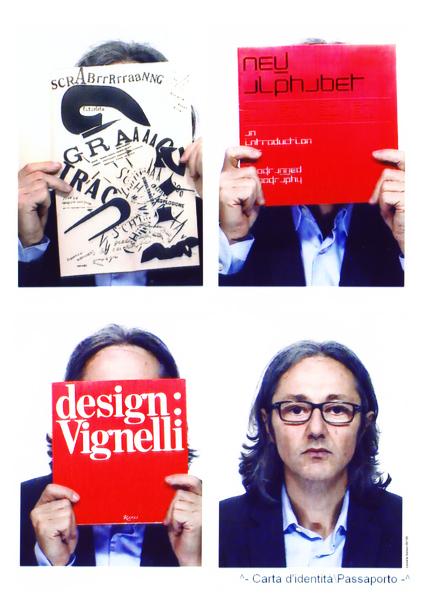 incontri sul design leonardo sonnoli_1