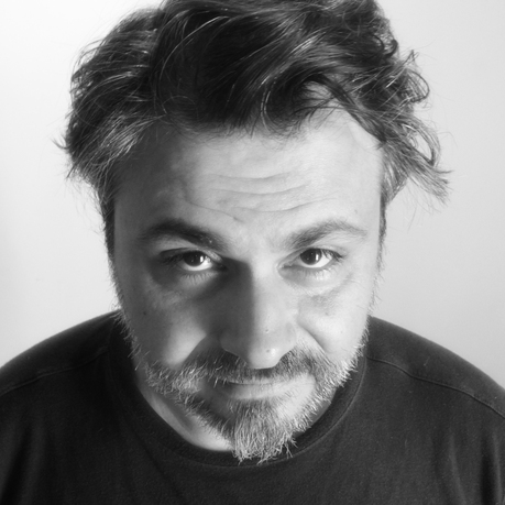 Raffaele  Cafarelli