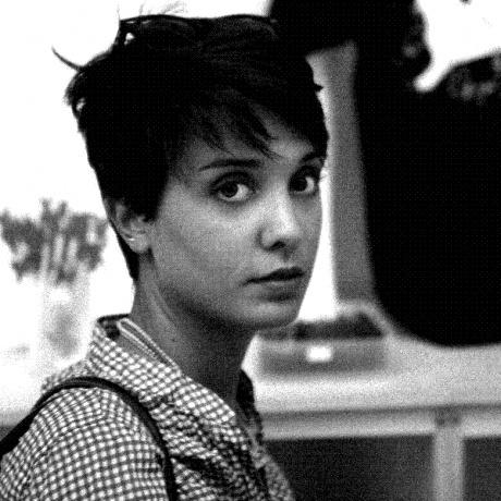 Arianna Cremona