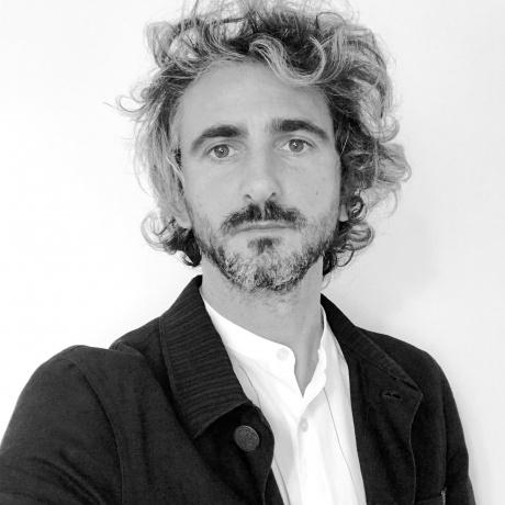 Francesco Maggiore