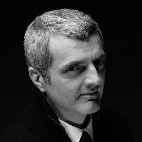 Omar Vulpinari