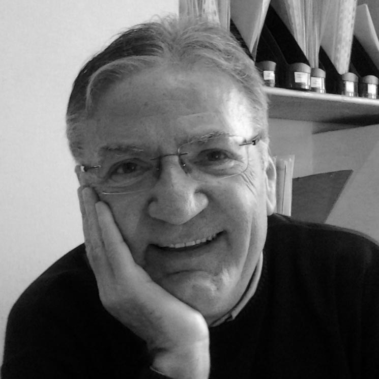 Sebastiano Bagnara