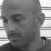 Simone Pozzi