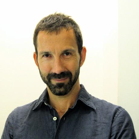 Stefano Luca
