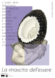 Concorso Ripartenza - Andrea Castaldo