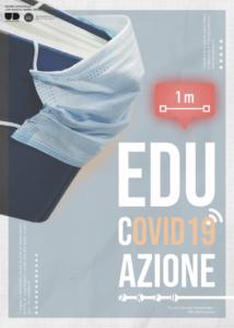 Concorso Ripartenza - Chiara Zanovello