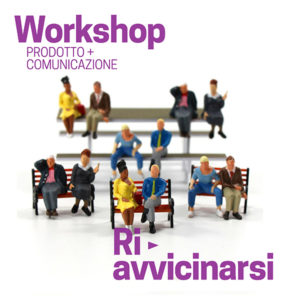 Workshop strumentali 2020