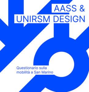 Unirsm Design e AASS San Marino